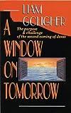 A Window on Tomorrow
