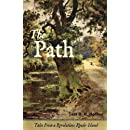 The Path (Tales From a Revolution) (Volume 8)