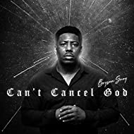 Cant Cancel God