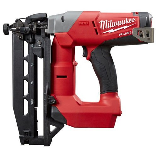 Milwaukee M18 Fuel 16