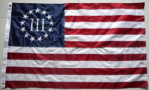 3x5-ft-nylon-embroidered-betsy-ross-nyberg-iii-3-percent-american-flag