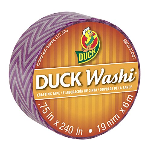 Duck Crafting 0 75 Inch 240 Inch 282677 S