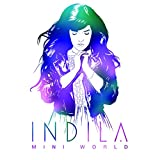 Mini World - Edition Speciale (Cd+Dvd)