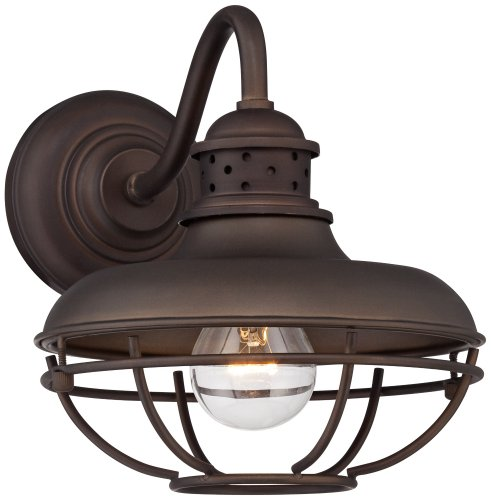 Outdoor Lighting For Cottage Style in Florida - 3
