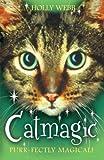 Catmagic (Animal Magic)