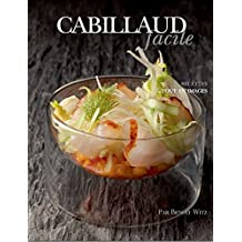 Cabillaud facile (French Edition)