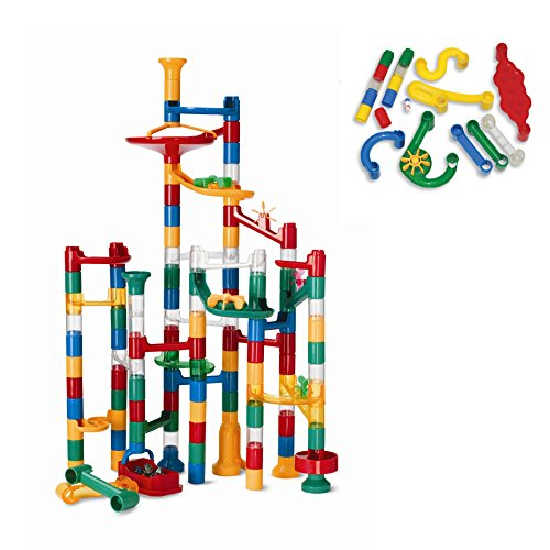 Marble Run Game Online - Marble Run and Add-on Set