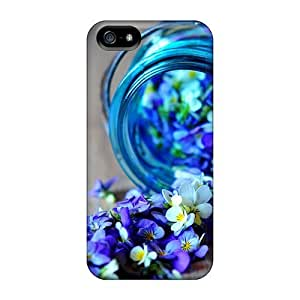 Cats Custom 3D Cover Case for Samsung Galaxy Note 3 N9000,diy phone case ygtg-305543