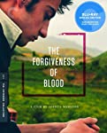 Cover Image for 'Forgiveness of Blood (Criterion Collection) , The'