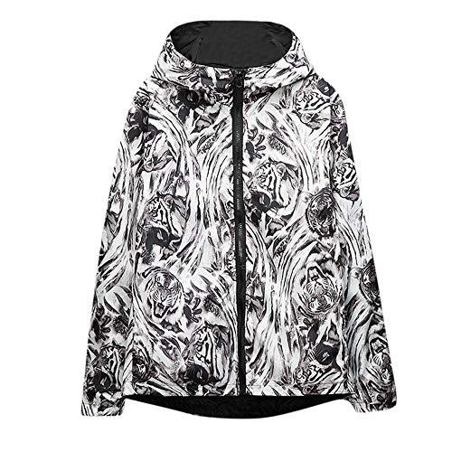 (LISTHA Hoodie Soft Shell Jacket Mens Outdoor Hoody Zip Coat Waterproof Windproof)