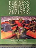Business Systems Analysis 9780536602534