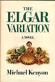 The Elgar Variation, Michael Kenyon, 0698110579