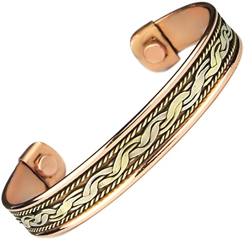 Magnetic Therapy Bracelet Arthritis Inflamattory