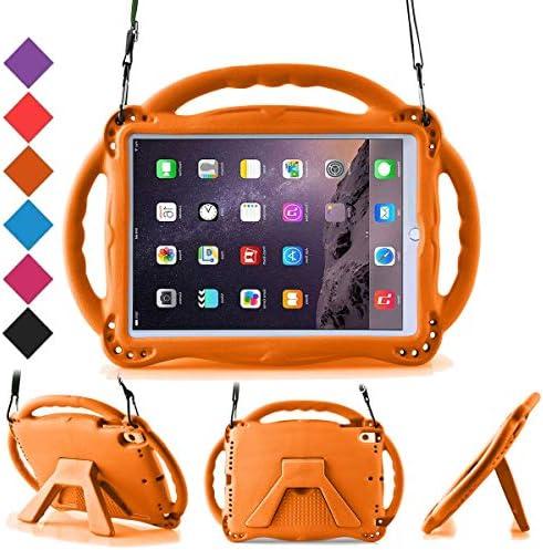 BMOUO Kids Case iPad inch