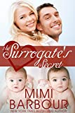 Bargain eBook - The Surrogate s Secret