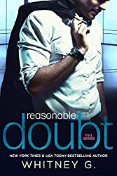 Reasonable Doubt: Full Series  (Episodes 1, 2, & 3)