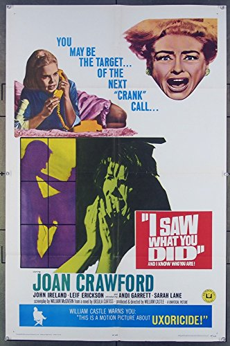 i-saw-what-you-did-1965-original-movie-poster