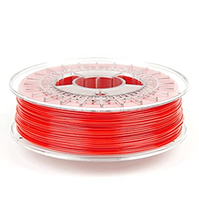 Apilador 3d impresora filamento: Amazon.es: Amazon Launchpad