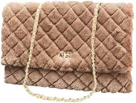 1a58251a1502 Shopping Beige - Fabric - Handbags & Wallets - Women - Clothing ...