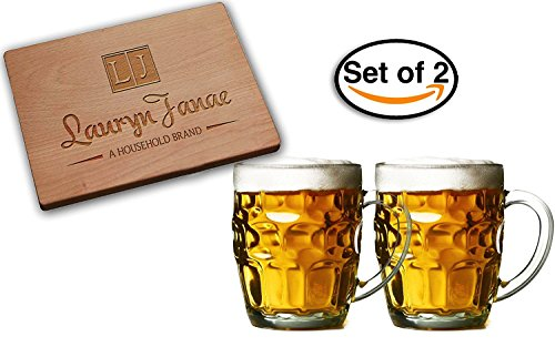 british beer glasses - 8