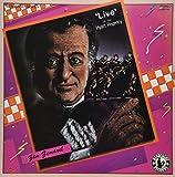 Television Show [Vinyl]