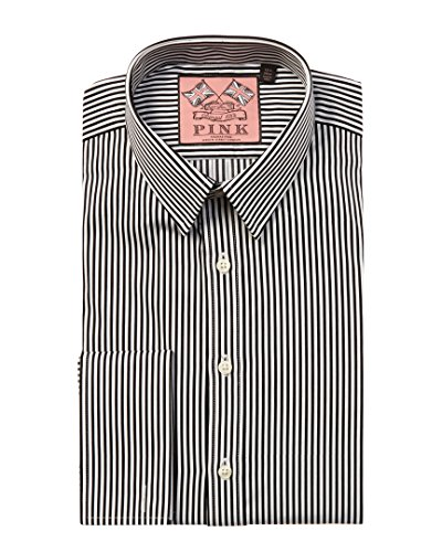 thomas-pink-mens-super-slim-fit-dress-shirt-165