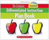 Differentiated Instruction, Cindy Middendorf, 054511263X