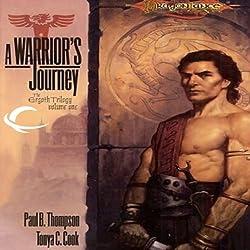 A Warrior's Journey