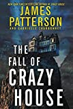 The Fall of Crazy House (Crazy House (2))