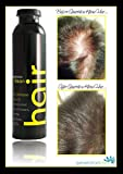 Generation Klean Dry Shampoo, Fudge Dark Brown, 2.6