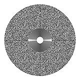 VAL-Lab D919-190C(346.524.190)/UM Diamond