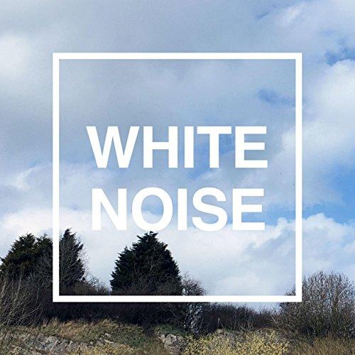 Buy white noise best