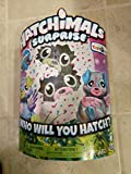 Hatchimal Surprise - PUPPADEE - TOYS 'R US EXCLUSIVE hatchimals On Sale