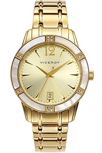 Viceroy Relojes 47826 – 25