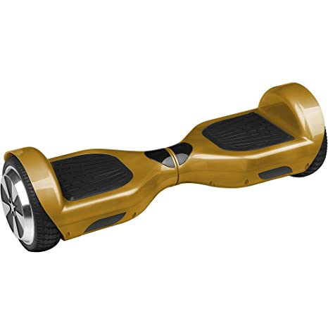 Amazon.com: Inmotion Mohawk R6 UL2272 - Tabla de hoverboard ...