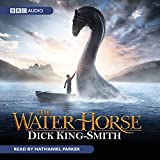 The Water Horse: Free Extract