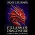 Pillars of Dragonfire (Flame of Requiem Book 3)