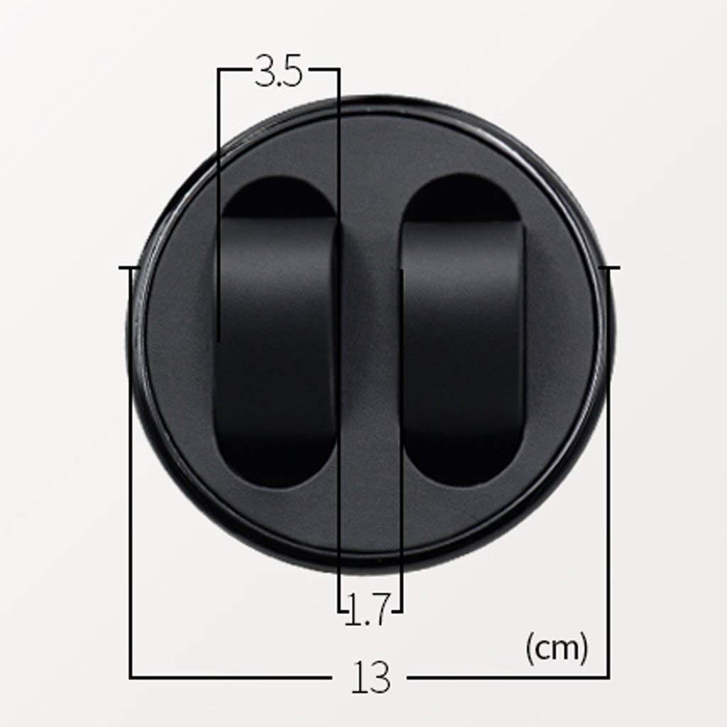 Einzigartige praktische Aufbewahrungsbox Uhrenbeweger Automatikuhrenkasten mechanische Uhrenuhr Wickelgehäuse Plattenspieler Plattenspieler Plattenspieler Automatikuhr - für Badezimmer, Schlafzimmer, Wohnzimmer ( Farbe   C ) B07P54YKH7 Vakuum-Platzsparer 92bc64
