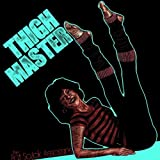 Thigh Master by Pat Sajak Assassins