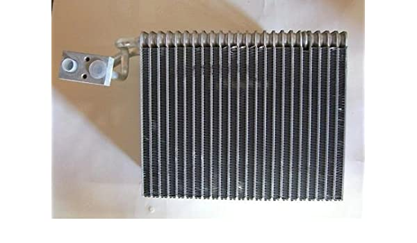 NEW A//C  Evaporator DODGE DAKOTA 1997 98 99 2000