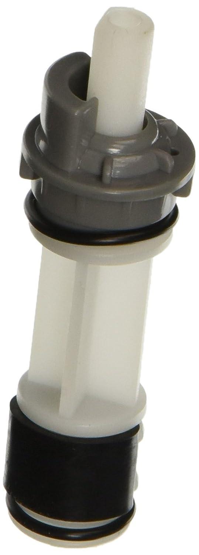 Danco 17450B 7S-4D Diverter Stem for Delta Faucets Danco Perfect Match