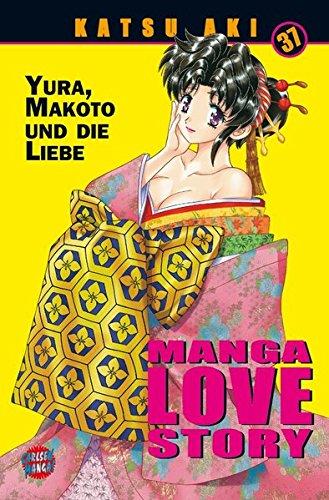 manga-love-story-band-37
