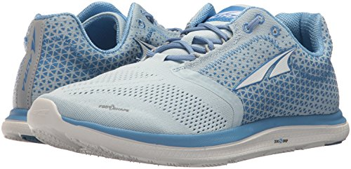 Altra Women's Solstice Sneaker Blue 5.5 Regular US by Altra (Image #5)