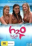 H2O: Just Add Water: Complete Season One [Region 4]