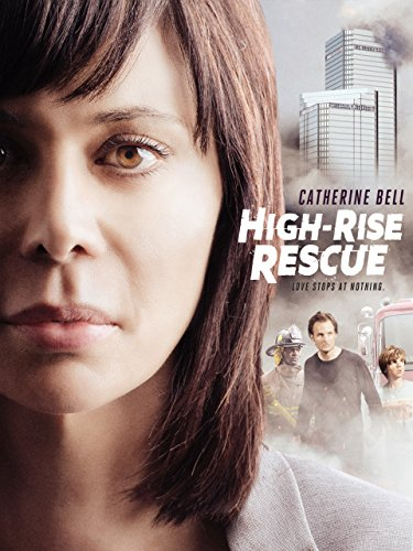 High-Rise Rescue ()