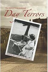 Day Terrors by John Jasper Owens (2011-01-28)