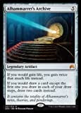 Magic: the Gathering Alhammarret39;s Archive (221/272) - Origins
