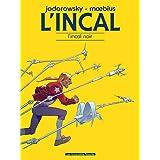 INCAL (L') T.01 : L'INCAL NOIR