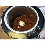 KYG-Macinacaffe-Elettrico-300W-con-Lame-in-Acciaio-Inox-Macinino-Inossidabile-304-Coffee-Grinder-per-Chicchi-di-caffe-Macina-Spezie-Semi-Pepe-Zucchero-Sale