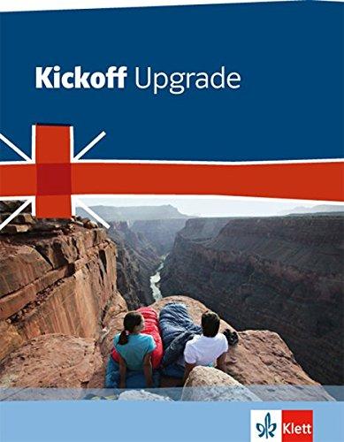 kickoff-upgrade-bundesausgabe-englisch-zum-mittleren-abschluss-schlerbuch